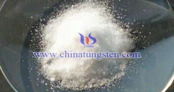 试剂级钨酸钠图片