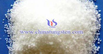 钨酸钠二水合物图片