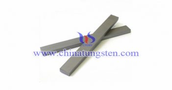 tungsten-alloy-bar-picture