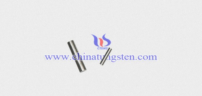 HD18.5D-tungsten-alloy-rod