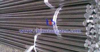95W3.4Ni1.6Fe-tungsten-alloy-rod