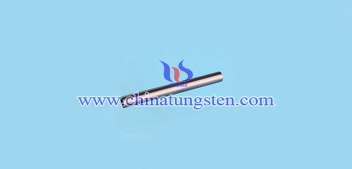 W263-tungsten-alloy-rod