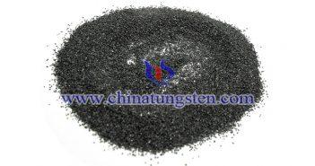 碳化钨图片