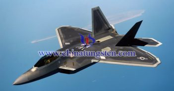 F-22战机图片