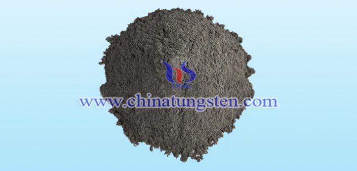 钨精矿、碳化钨粉、钨铁最新价格