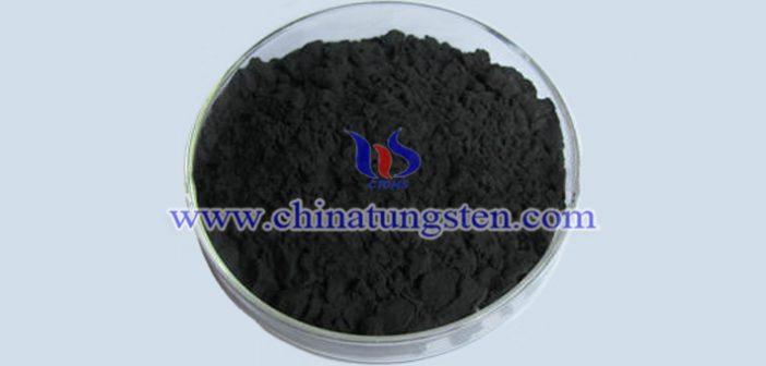 氧化铈、镝铁合金、氧化铽最新价格
