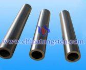 ASTM B777-99 class4 钨合金管