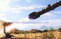 美国海尔法导弹图片