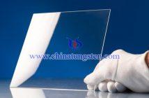 透明导电薄膜用铯钨青铜图片