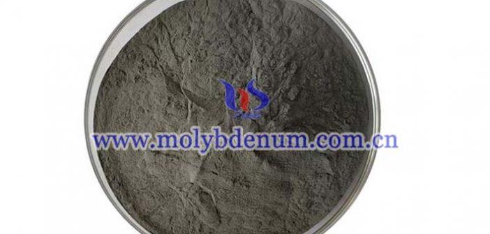 钼精矿、氧化钼、四钼酸铵最新价格