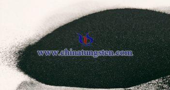 近红外屏蔽材料:铯钨青铜,CsxWO3图片