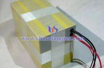 磷酸铁锂电池图片