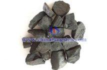 氧化亚硅负极材料图片