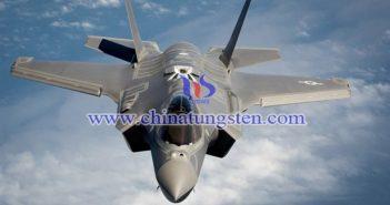 F-35战机图片