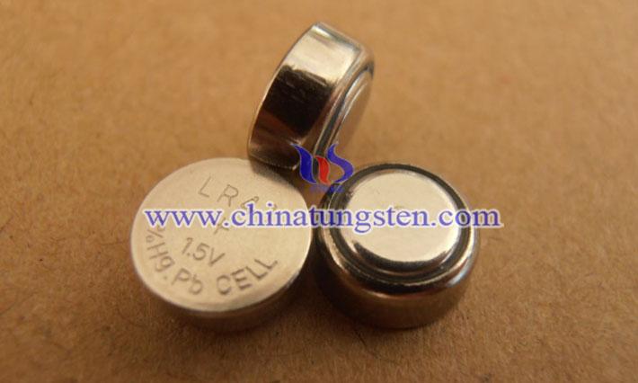 电子产品锂电池图片