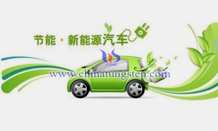 新能源汽车图片20200825