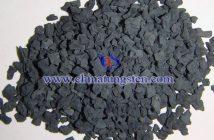 钛酸镧锂图片