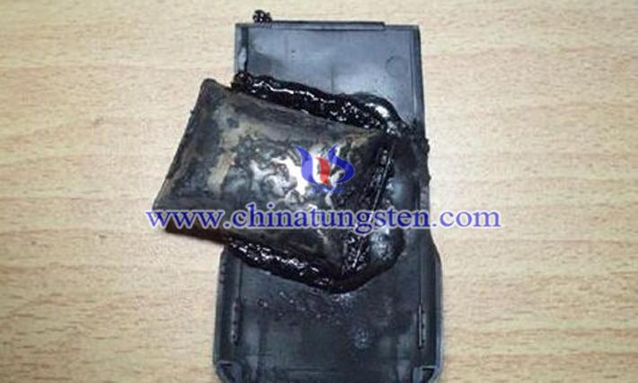 高低温对锂电池性能的影响图片
