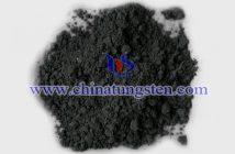 氧化钴图片