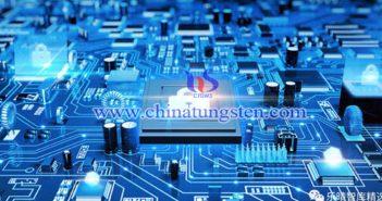 超细集成电路板微型钻用超细晶硬质合金