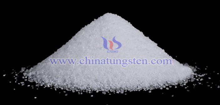 电解钴、钴酸锂、氯化镍最新价格