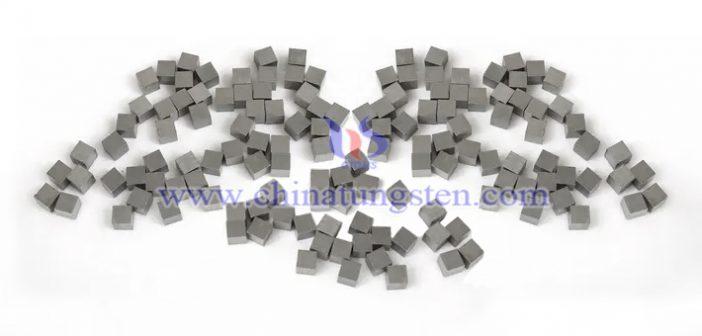 电解钴、钴酸锂、硫酸镍最新价格